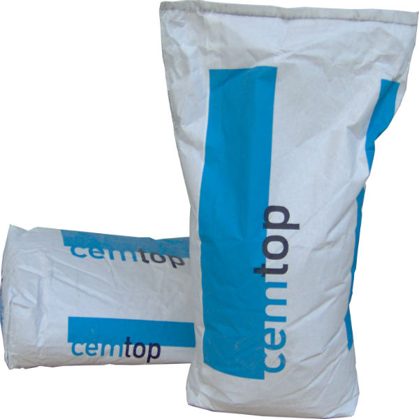 CEMTOP 320